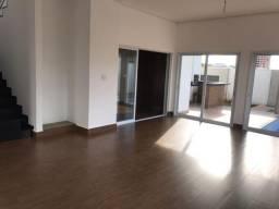 Casa de condomínio à venda com 4 dormitórios cod:V7309