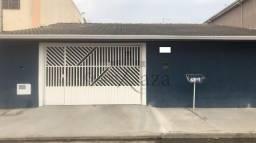 Casa à venda com 3 dormitórios em Parque nova esperanca, Sao jose dos campos cod:V38498SA