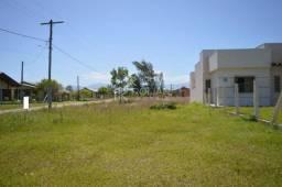Terreno São Jorge em Arroio do Sal/RS Cód 440