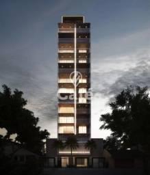 Apartamento à venda com 3 dormitórios em Nossa senhora de lourdes, Santa maria cod:1754