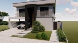 Casa de condomínio à venda com 4 dormitórios cod:V14907