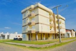 Apartamento - Balneário Areias Brancas - Cód 1082 Arroio do Sal