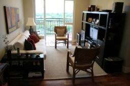 Apartamento à venda com 4 dormitórios cod:V9252