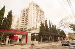 Apartamento para alugar com 2 dormitórios em Trindade, Florianópolis cod:321
