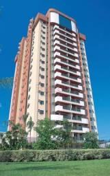 Apartamento à venda com 4 dormitórios em Jardim irajá, Ribeirão preto cod:V9445