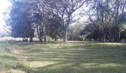 Chácara à venda em Zona rural, Santa maria cod:5234