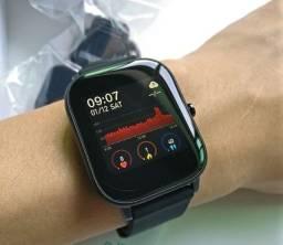 Relógio Smartwatch P8 Novo