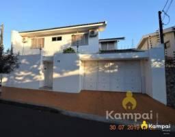 Casa à venda com 4 dormitórios em Jardim novo horizonte, Maringa cod:22039