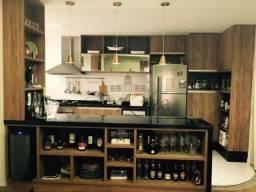 Apartamento à venda com 3 dormitórios cod:V38175UR