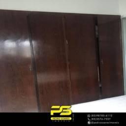 Casa com 7 dormitórios à venda por R$ 520.000,00 - Camboinha - Cabedelo/PB