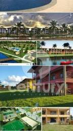 Apartamento à venda no condomínio Villa das Águas