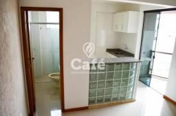 Kitchenette/conjugado à venda com 1 dormitórios cod:0466