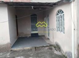 Casa à venda no bairro Santa Helena - Governador Valadares/MG
