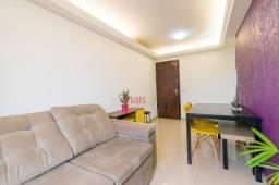 Apartamento na QI 10, com 02 quartos, à venda - Guará/DF
