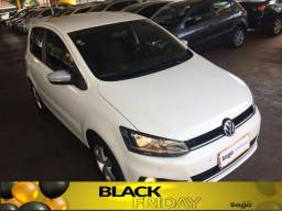 VOLKSWAGEN NOVO FOX ROCK RIO MB