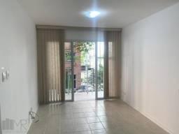 Apartamento para Locação em Rio de Janeiro, Centro, 2 dormitórios, 1 banheiro, 1 vaga