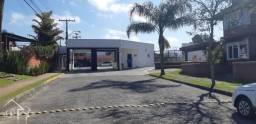Casa de condomínio à venda com 3 dormitórios em São josé, Santa maria cod:10121