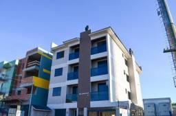Apartamento à venda com 1 dormitórios em Centro, Santa maria cod:0444