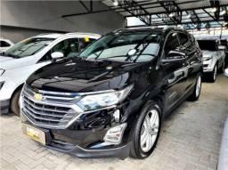 Chevrolet Equinox 2.0 16v turbo gasolina premier awd automático