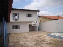 Casa para aluguel, 4 quartos, 5 vagas, Recanto das Palmeiras - Teresina/PI