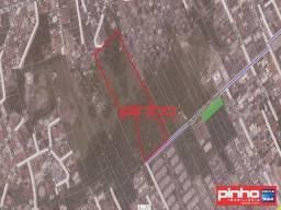 Terreno à venda, 28315 m² por R$ 2.245.168,47 - Coqueiros - Florianópolis/SC