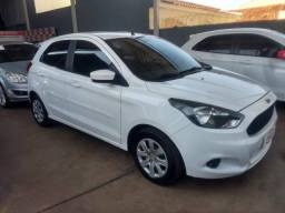 FORD KA 2016/2016 1.0 TI-VCT FLEX SE MANUAL