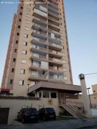 Apartamento para Locação em Osasco, Presidente Altino, 2 dormitórios, 1 suíte, 2 banheiros