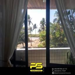 Apartamento com 3 dormitórios à venda, 105 m² por R$ 500.000,00 - Portal do Sol - João Pes