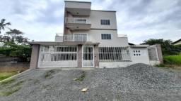 APARTAMENTO COM 2 DORMITÓRIOS À VENDA, 65,00M² POR R$180.000,00 - ITAJUBA - BARRA VELHA/SC