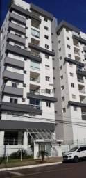 Apartamento à venda com 3 dormitórios em Fião, São leopoldo cod:1566