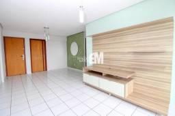Apartamento à venda no Condomínio Villa Leste Residence - Teresina/PI
