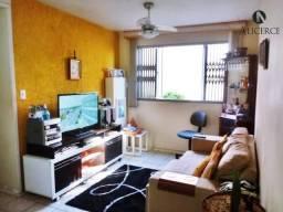 Apartamento à venda com 2 dormitórios em Estreito, Florianópolis cod:2150