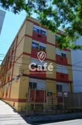 Apartamento para alugar com 3 dormitórios em Nossa senhora de fátima, Santa maria cod:0944