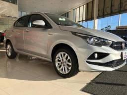 FIAT CRONOS 2018/2019 1.3 FIREFLY FLEX DRIVE GSR
