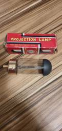Lâmpadas Kondo KP-10 220v 500w - Projetor Antigo