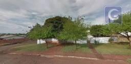 8410 | Terreno à venda em São Cristóvão, Cascavel