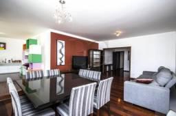 Apartamento à venda com 3 dormitórios em Centro, Pocos de caldas cod:V17771
