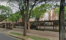 8425 | Apartamento para alugar com 3 quartos em Zona 07, Maringá