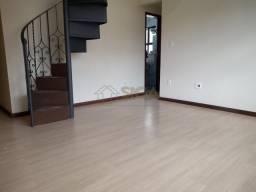 Apartamento à venda com 3 dormitórios em Braunes, Nova friburgo cod:148