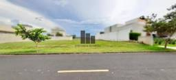 Terreno em Condomínio para Venda em São José do Rio Preto, Condomínio Residencial Buona Vi
