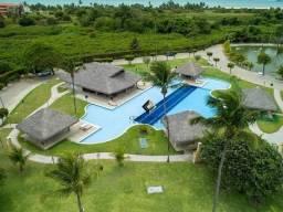 Lotes no Vila Do Porto Pecém à venda, 250 m² por R$ 81.750 - Pecém - São Gonçalo do Amaran