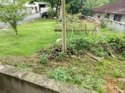 Terreno à venda em São marcos, Joinville cod:V40203