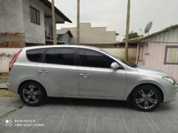 Vendo i30cw 2011