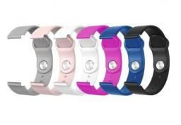 Pulseiras B57 Smartwatch