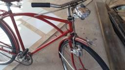 Bike retrô $800