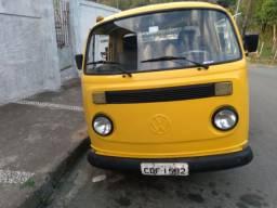 Kombi pick up 1996