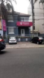 Casa Residencial / Comercial / Geriatria /Clinica Miolo doBairro Moinhos de Ventos