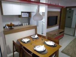 Promoção Incrível, Apartamento com 2 quartos no Residencial La Vitta