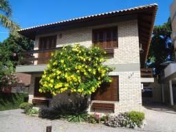 Alugo Apartamento em Bombinhas Santa Catarina