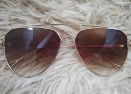 Óculos de sol Sabrina Sato original